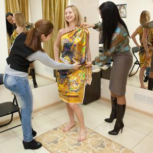 Ателье по пошиву одежды Серпухова