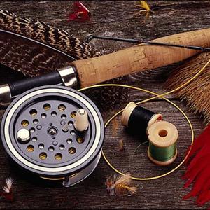 Охотничьи и рыболовные магазины Серпухова