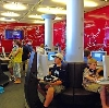 Интернет-кафе в Серпухове