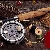 Охотничьи и рыболовные магазины в Серпухове