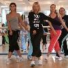 Школы танцев в Серпухове