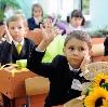 Школы в Серпухове