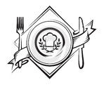 Боулинг Korston - иконка «ресторан» в Серпухове